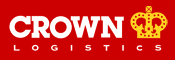 Crown Logistics Hong Kong