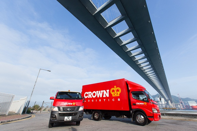 crown-logistics-extends-contract-with-dufry